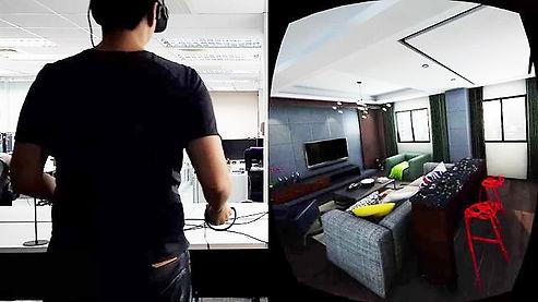 VR Housing.jpg