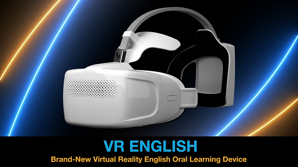 Home_VR ENGLISH.png