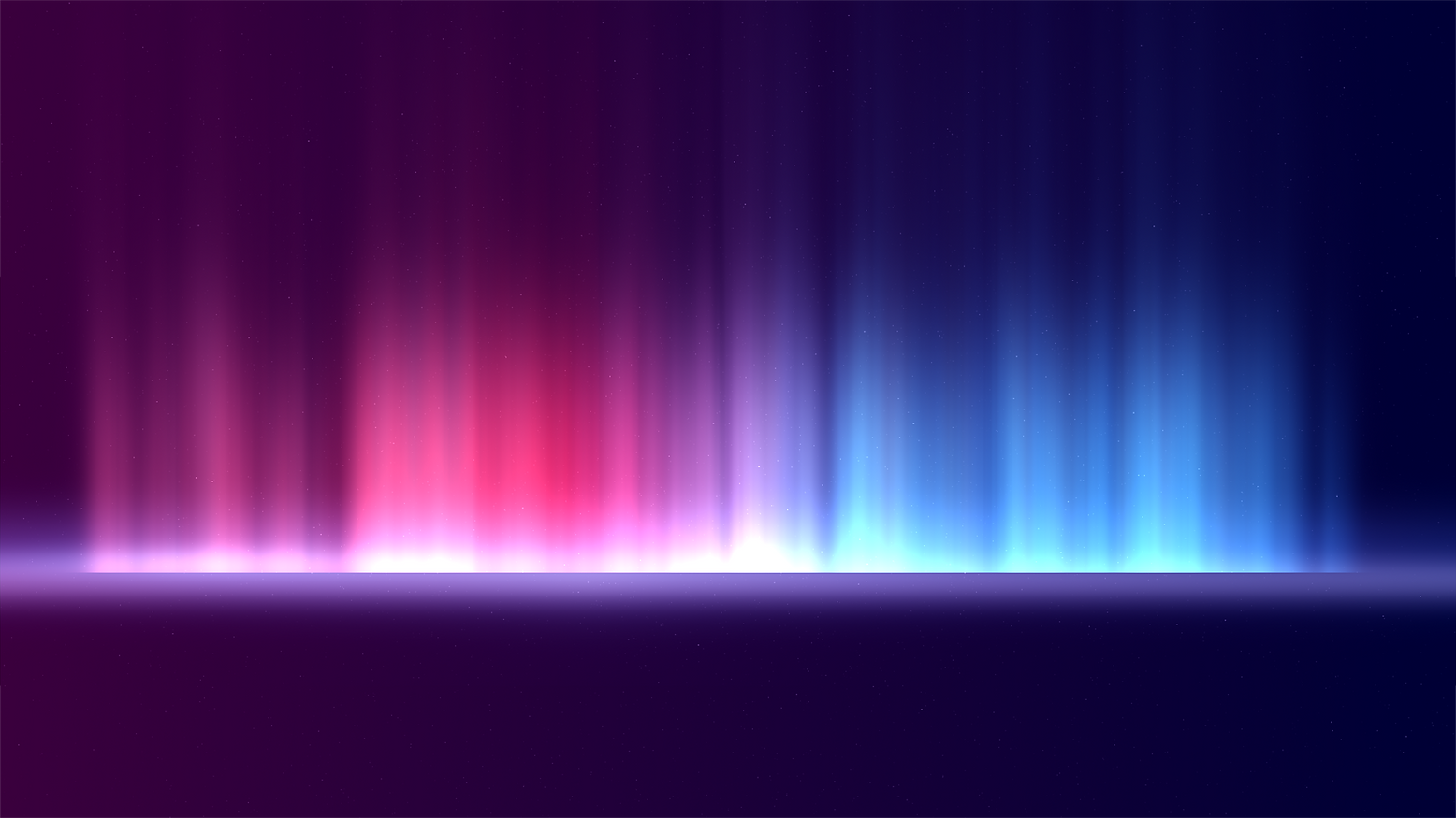 abstract-1780378_1920.png