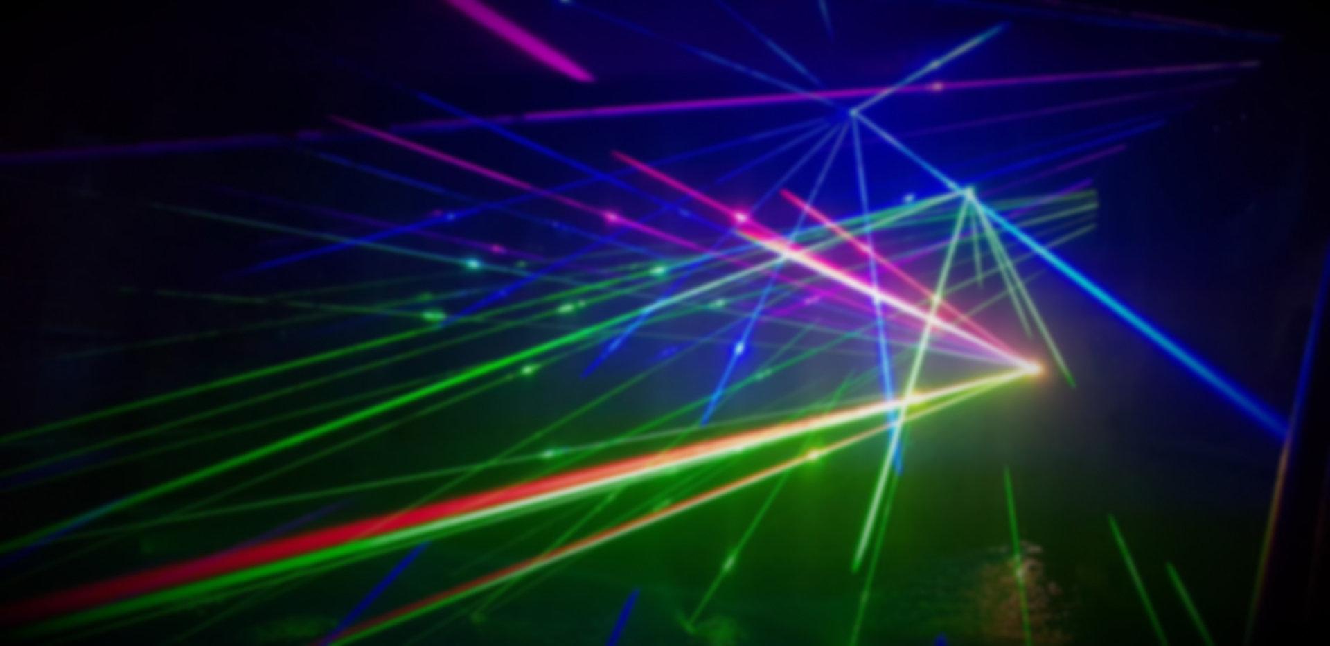 laser-show-Blur.jpg