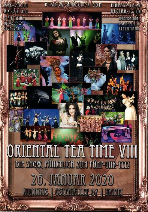 Oriental Tea Time.JPG