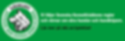 webbannons-sjalvklart-880x290px.png