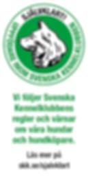 webbannons-sjalvklart-vit-350x700px.png