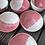 Thumbnail: Grand Bol Rose Framboise