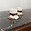 Thumbnail: Tasses ligne Caramel