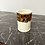 Thumbnail: Grande tasse Caramel marbré