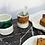 Thumbnail: Tasses Caramel (par 2)