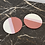 Thumbnail: Sous-tasses (par 4)