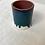Thumbnail: Mug Bleu Océan