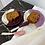 Thumbnail: Petite assiette Lilas