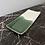 Thumbnail: Plat rectangulaire Vert Gazon