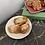 Thumbnail: Petite assiette Blanche
