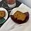 Thumbnail: Petite assiette Bordeaux