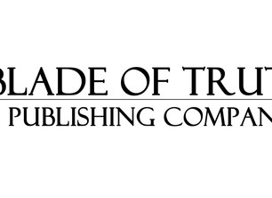 Full-Time Author