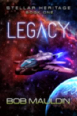 1- Legacy (ebook).jpg