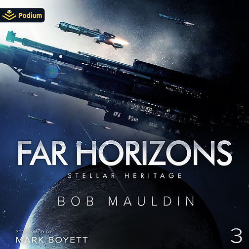 B3_Far Horizons_Stellar Heritage.jpg