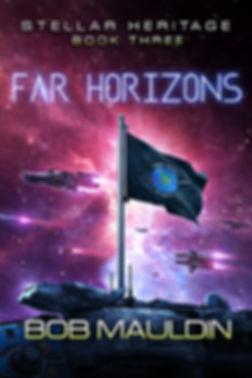 3- Far Horizons (ebook).jpg
