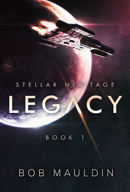 1- Legacy (ebook) v2.jpg