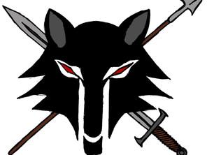 Hunters Guild Tattoo