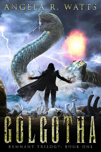 Golgotha (Remnant Trilogy 1).jpg