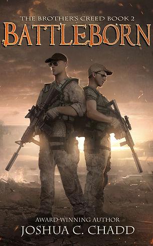 2-BC Battleborn.jpg