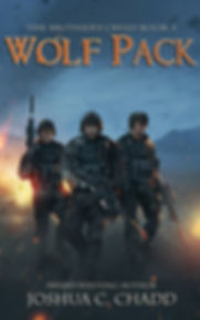 3-BC Wolf Pack.jpg