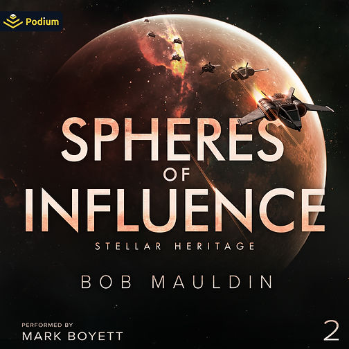 B2_Spheres of Influence_Stellar Heritage