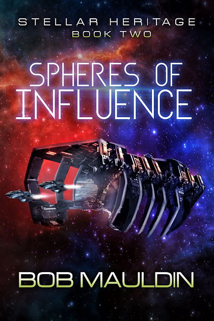 2- Spheres of Influence (ebook).jpg