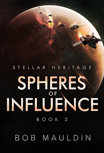 2- Spheres of Influence v2.jpg