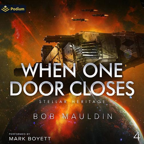B4_When One Door Closes_Stellar Heritage