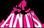 ANTS Logo.png