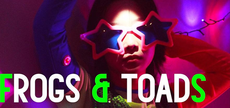 ANTS homepage3.1.jpg
