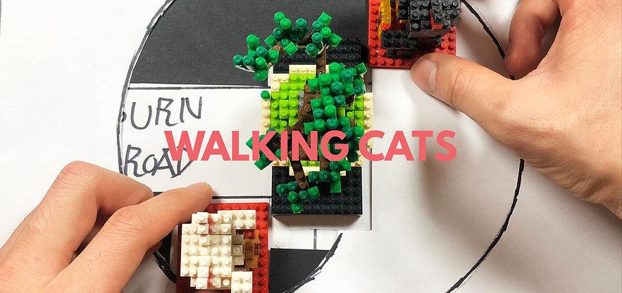 Walking Cats Header.jpg