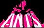 ANTS Logo - big.png