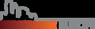 logo_renovate.png