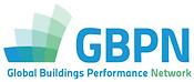 GBPN_Logo_2.png
