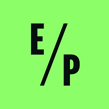 EP-social.png