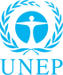 200px-UNEP_logo.svg.png