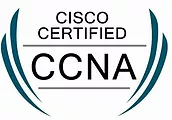 ccna-640x430-e1418415574171.webp