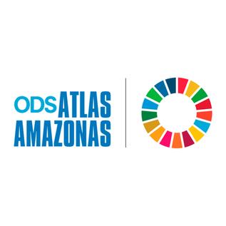 Amazônia 2030 e Atlas dos ODS