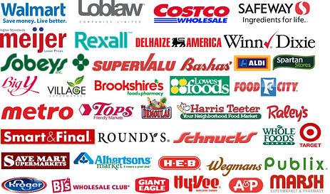 retail store logos.jpg