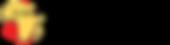 CCAfrica_Logo.png