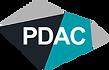 pdac-2015-logo-300x192.png