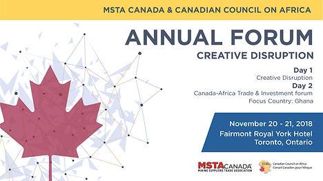 CCAfrica-MSTA-Annual-Forum-v4-banner.jpg