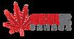 Ocannabiz-canada-logo.png