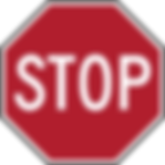1024px-Stop_sign_dark_red.svg.png