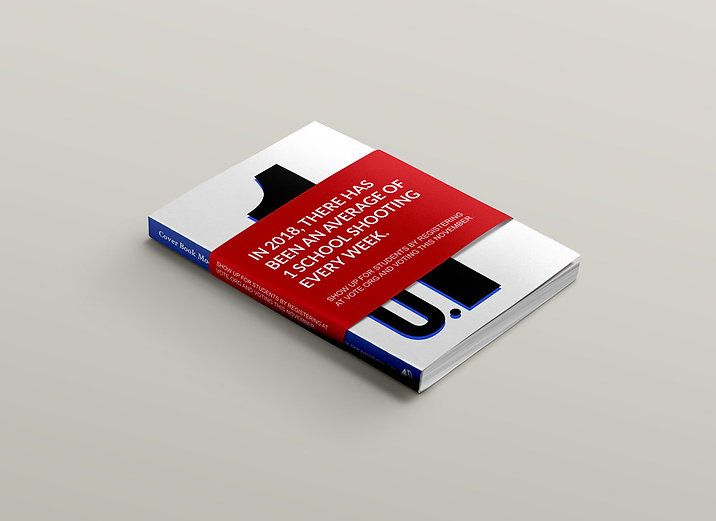 Book+Band+Gun+Control (1).jpg