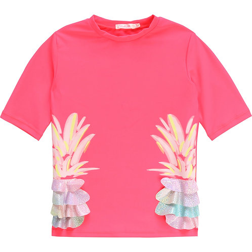 Billieblush UV-Shirt