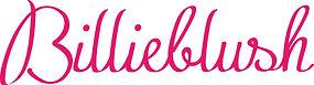 Logo_Billieblush.jpg