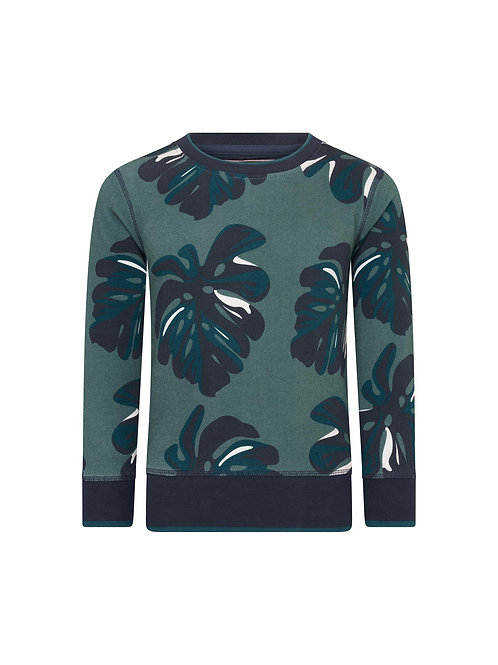 4ff Sweater Supernature